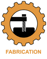imc-icons-f