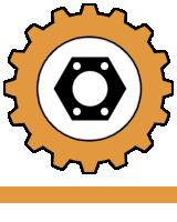 imc-icons-mp